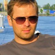 Александр 30 Одесса