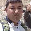 Рома, 35, г.Казань