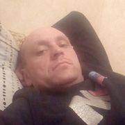 Егор Смирнов 34 Санкт-Петербург