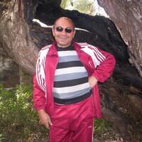pavel, 53 года, Весы, Гюмри