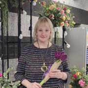 Катюша 31 Минск
