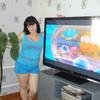 Марина, 29, г.Ветка