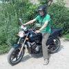 Дмитрий, 38, г.Никольское