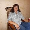Юлия, 41, г.Нефтегорск