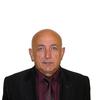Федор, 64, г.Краснодон