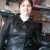 Ольга, 38, г.Архангельск