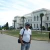 Виктор, 37, г.Москва