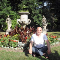 таха, 48 лет, Стрелец, Москва