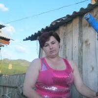 надежда, 35 лет, Телец, Улан-Удэ