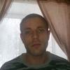 Алексей, 31, г.Гагарин