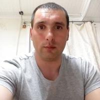 Иван, 42 года, Рак, Чайковский