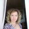 Irina, 45, Угледар