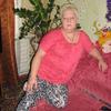Ирина, 58, г.Красногвардейское (Белгород.)