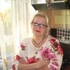 Майя, 63, г.Москва