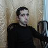 SULEYMAN, 27, г.Евлах