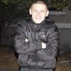 Евгений, 25, г.Доброполье