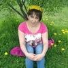 Оксана, 34, г.Чебоксары