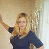 Анна, 32, г.Валдай