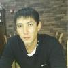 малик, 30, г.Атырау(Гурьев)