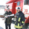 Василий, 47, г.Кировск