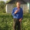 Олег, 60, г.Пенза