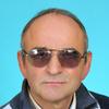 Вадим, 63, г.Рыбница