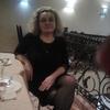 Nataly, 40, г.Запорожье