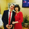 Віталій, 31, Умань