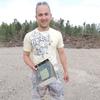 Кирилл, 25, г.Алушта