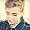 Антон, 16, г.Николаев