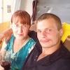 Андрей, 27, г.Орехово-Зуево