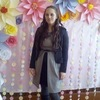 Ксенія, 16, г.Львов