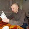 саня, 26, г.Новосибирск