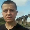 Руслан, 33, г.Чебоксары