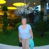 Людмила Логунова( Гус, 62, г.Калязин
