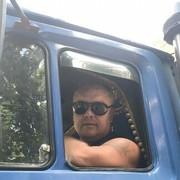 Олег 47 Тула
