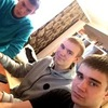 Алексей, 18, г.Томск