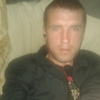александр, 27, г.Астрахань