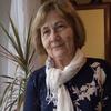 Валентина, 67, г.Белгород