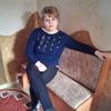 Людмила 2016, 45, г.Черновцы