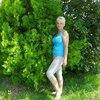 галина, 52, г.Воронеж