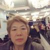 Валентина Ли, 66, г.Ташкент