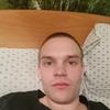 Алексей, 25, г.Жигулевск