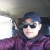 Хасан, 32, г.Ташкент