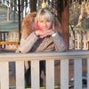 Lidija, 46, г.Рига