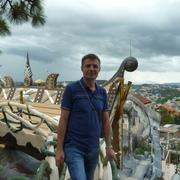 Николай Артемьев 58 лет (Овен) Артем