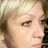 ирина, 43, г.Анапа