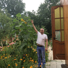 Андрей, 43, г.Одинцово
