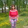 Юлия, 38, г.Тайга