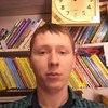 Сергей, 32, г.Приморско-Ахтарск